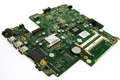 HOLYTIME-laptop-Motherboard-For-hp-PAVILION-14-704989-001-DAU33CMB6C0-DDR3-i5-3210M-cpu-with-integrated.jpg